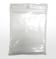Mattress bag, available in king, queen, full and twin sizes