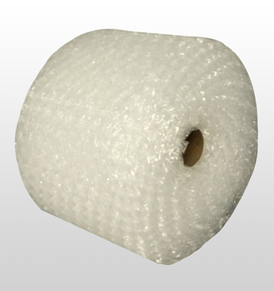 bubble-wrap-large-50-ft