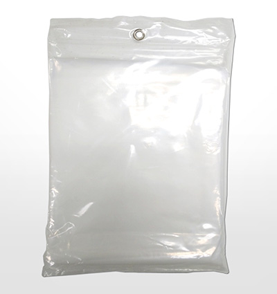 Full Mattress Bag 2mm